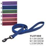 Дешевые продажи смешные обычной веревки Пэт Узду снов (YL97460)