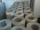 Treillis métallique en acier inoxydable 10mesh