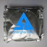 Стероид очищенности: Nandrolone Cypionate