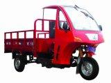 En Tuk Tuk Tricycle