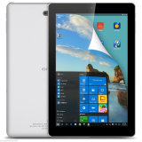 Onda V891W CH 2 núcleo 2GB+32GB do quadrilátero Windows 10+Android 5.1 de 1 PC 8.9 da tabuleta de ""
