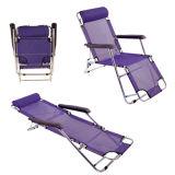 Chaise de plage (ST-C-061A)