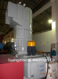 Granulador vertical plástico/trituradora plástica de reciclar la máquina con el Ce/Pcl200