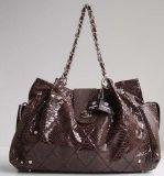 حقيبة يد ([نومن7085])