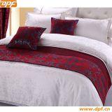 De Sjaal van het Bed van het Hotel van de luxe