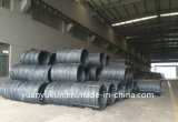 Ex-Stock Factory/Mill Price China Origin Mild ASTM AISI Standard SAE 1006b/1008b/1010b Round Bar 5mm/6mm/7mm/9mm/11mm