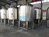 Groggery (ACE-FJG-070251)のための5bbl 7bbl 10bbl 15bbl 20bblビール発酵装置