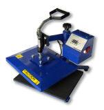 Formato pequeno mais barato Desvie Sublimação prensa de calor