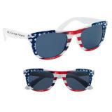 Ray des lunettes de soleil design personnalisé des femmes à la mode nouvelle tendance des lunettes de soleil 2017