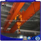 16t modèle LH palan électrique grue de pont avec une haute qualité