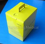 Qualitäts-sicherer scharfer Behälter