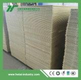 Панели стены Panels/PVC PVC