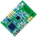 Émetteur-récepteur de données RF sans fil 2.4GHz (SRWF-2501), module Lora