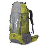Outdoor Mountaineeromg voyage l'escalade sportive Camping Randonnée sac à dos