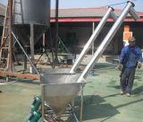 Транспортер винта нержавеющей стали для сахара