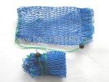 Variété de sac d'attrait de PE de qualité de couleur DSL07