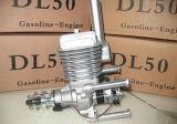 50CC Gasmotor DL-50
