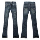 Women's Jeans (PL1636-C)