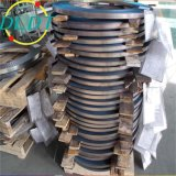La fascia le lame per sega tagliare il legno ed il metallo