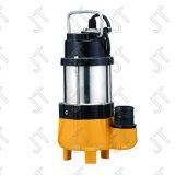 더러운 물 (승인되는 세륨)를 위한 잠수할 수 있는 펌프