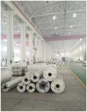 Correia transportadora de PVC / PU para alimentos / impressão / Têxtil / Madeira / Logística etc Indústria