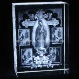 San cristalino Maria