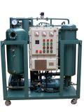 Stoomturbine-olie-purugemiddel voor vacuümzuiging (TL)