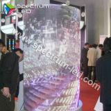 Esposizione di LED dell'interno di colore completo di PH4mm (S-IF4-02)