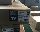 CATV 75 Ohm RG6/Câble coaxial RG59 (SHJ connecteur F-F001)