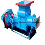 非高品質の低価格の真空によって発射される粘土の煉瓦機械