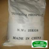 Tsp/Trisodium Fosfaat (de zouten van het Fosfaat) E339