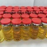 Rohstoff-Menschen-Wachstum-Hormon Primobolan Depot/Metenolone Enanthate