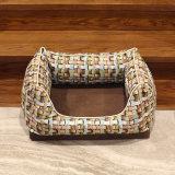 상해 자유 애완 동물 제품 Co. 의 주식 회사 개 침대 소파 애완 동물 제품