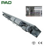 Signal Quality Automatic Door Operator with Finished Surface