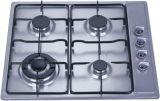 Печка плитаа (JZ (Y.R.T) 4-601)