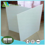 High quality Facade Cladding Reinforced calcium Silicate sand-yielded board