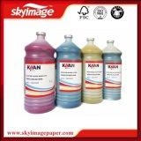 Tinta del aire de Kiian Digistar de la fórmula de Italia para la nueva generación Ricoh en el papel inferior del peso