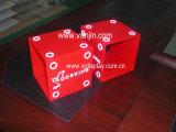 صندوق أكريليكيّ