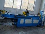 Full-Automatic Rohr-Bieger (GM-38NCBA)