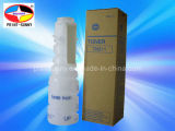 Toner for Konica Minolta TN211