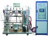 Eastbio® Fermentadoras múltiples revueltas magnéticas de la serie de Gucz