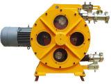 산업 연동 펌프 (DAYU)