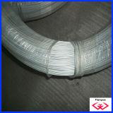 最も安い価格! ! 熱い販売! Galvanized Wire (TYC-85)の0.3-5mm