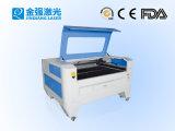 Автомат для резки лазера СО2 Jq1390 для Acrylic/MDF/Plywood