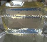 Adesivo quente do derretimento do guardanapo de Diaper&Sanitary do bebê