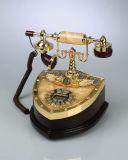 Royal Eagle Telephone -T01133
