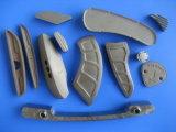 Poudre métallique