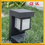 Lumière de pelouse de LED