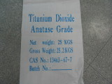 O Dióxido de titânio (B101)