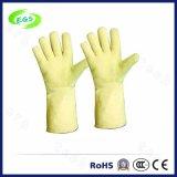Анти- статические высокотемпературные упорные перчатки